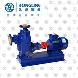 供应25ZW8-15自吸泵,不锈钢自吸泵,自吸泵原理,耐腐蚀自吸泵