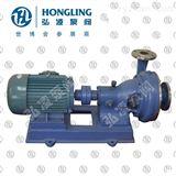 供应50PWF-65污水泵,温州污水泵,卧式污水泵型号,优质污水泵特点
