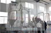 珍珠粉烘干机