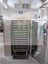 优质环保节能型SRZ空气换热器