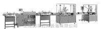 NFGX30-500低速大输液灌装联动线