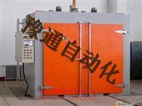 高溫滅菌烘箱專業品質歡迎訂購