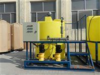 眉山高炉水系统加药装置欢迎订购