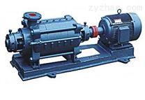 供应75TSWA*2多级泵,多级离心泵选型,卧式多级离心泵,多级泵厂家