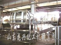山东龙兴酿酒设备 专业制造 质量保证