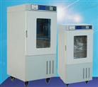 低温环氧乙烷灭菌器,医用环氧乙烷灭菌器价格