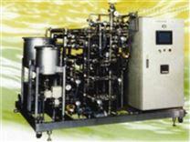 高壓滅菌設備