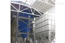 工业废液喷雾干燥机