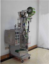 上海产小型立式自动包装机
