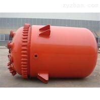 山东龙兴储罐  压力容器厂家,压力容器价格,压力容器厂家直销