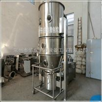 供應FL系列沸騰制粒干燥機、一步制粒機、沸騰制粒機
