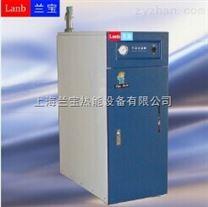 上海兰宝90kw全自动电加热蒸汽锅炉