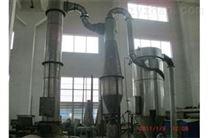 5型超細碳酸鈣快速閃蒸干燥機價格合理