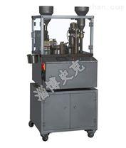 全自动胶囊填充机NJP-3-125C型