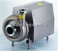 日新泵NISSIN泵卫生型离心泵