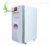 SQ--H120环氧乙烷灭菌器(全自动型)