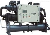 低温制冷机 低温螺杆式冷冻机 水冷式冷冻机