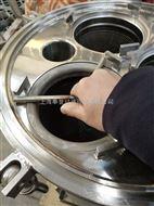 FY-DL3P2S生物发酵液多袋式过滤器,多用途袋式过滤器