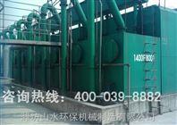 铜川一体化净水设备厂家价格型号