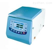 台式低温高速离心机实验室用