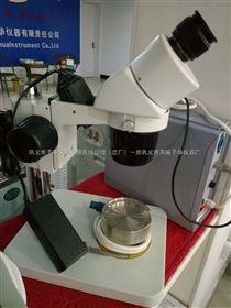 X-4/X-5显微熔点测定仪-巩义予华仪器-厂家直销