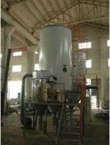 QFS-9024型有機溶劑噴霧干燥機