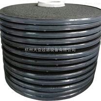 聚丙烯膜滤芯直销
