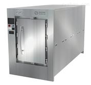 ADC系列安瓿检漏灭菌柜
