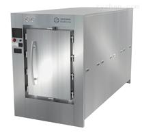 ADC系列安瓿檢漏滅菌柜