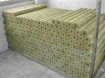 河北聚氨酯瓦壳钢套钢蒸汽保温管硅酸钙瓦壳岩棉管