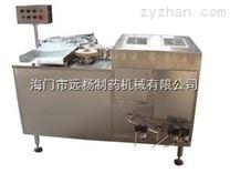 CXP系列超声波洗瓶机