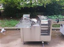 XLP型超声波转鼓式洗瓶机