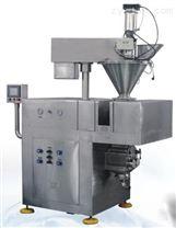 GYC200药用干法制粒机
