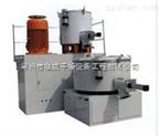 粉末涂料混合机 槽型混合设备报价 哪里的槽型混合设备Z好