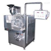 中式干法制粒机设备