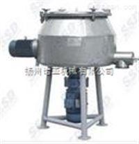 供應中藥粉末混合機,V型高效混合機、粉末混合機、飼料混合機