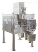 GZL200-75L全自动干法制粒机