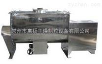 WZ型無重力混合機圖片