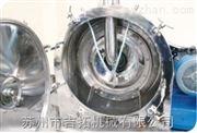 LWL200 LWL250卧式离心机
