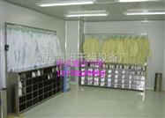 制药厂订做不锈钢鞋柜南京经销