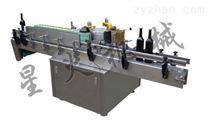 贴标机/广州包装机/双面全自动浆糊贴标机