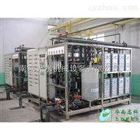 6吨/时EDI高纯水设备