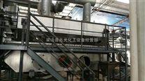 二手震動流化床干燥機長期回收