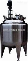 2000L注射用水储罐
