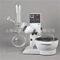 上海旋转蒸发器厂家 2L实验室用