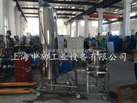 LS400-A304立式硅藻土过滤器(机)