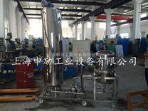 304立式硅藻土過濾器(機)
