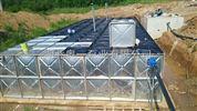 武汉 玻璃钢消防水箱/屋顶水箱多少钱