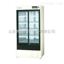三洋2℃~14℃486L醫用冷藏柜