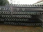 125*3200喷塑除尘骨架 除尘袋笼批量生产